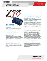 Z4-Series