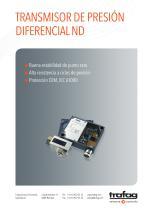 H70678k_ES_8204_ND_Differential_Pressure_Transmitter