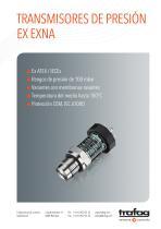 H70679c_ES_8854_EXNA_Ex_Pressure_Transmitter