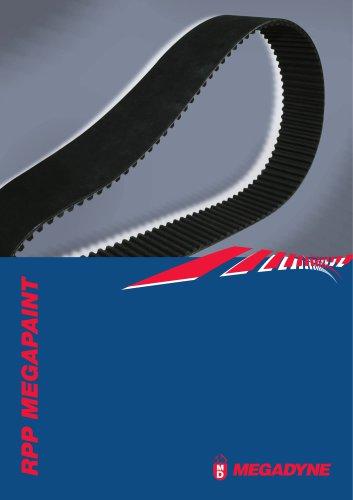 RPP Megapaint