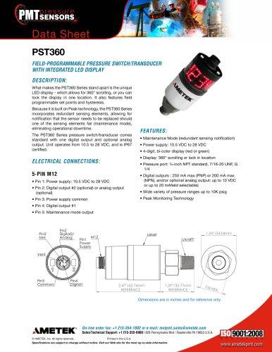PST360