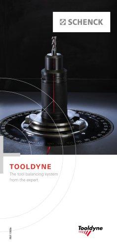 Tooldyne