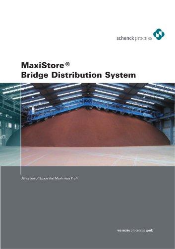 MaxiStore®
