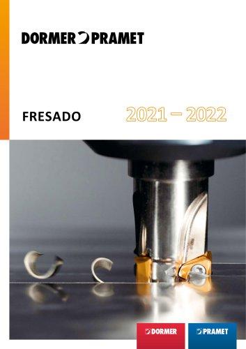 FRESADO 2021 - 2022