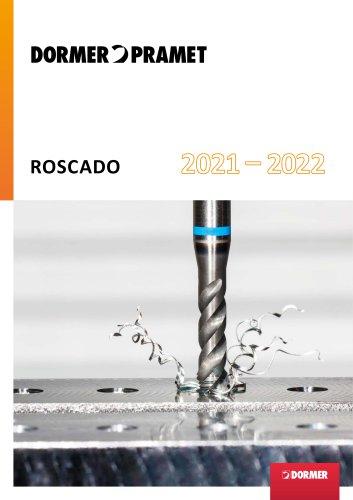 ROSCADO 2021-2022