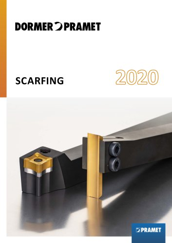 Scarfing 2020