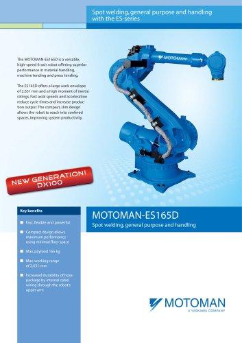 ES165D_E.pdf