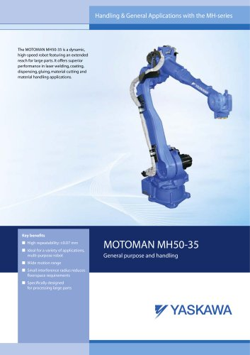 MH50-35