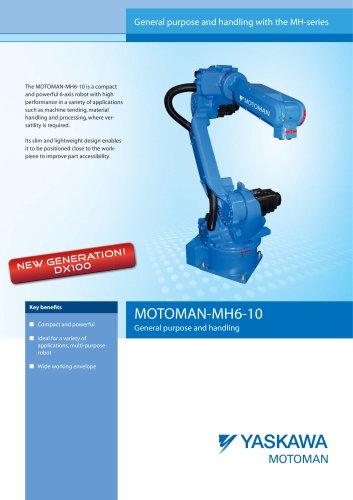 MH6-10_E.pdf
