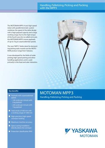 Moto_2S_MPP3_E.pdf