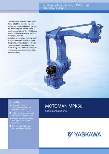 MPK50_EN.pdf