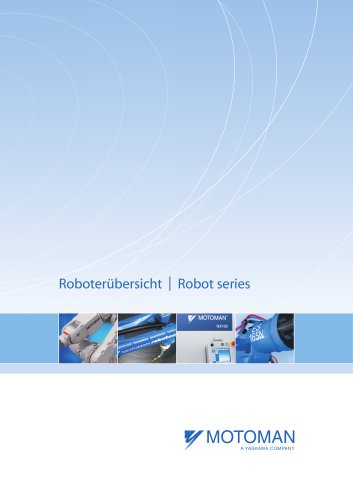 Robot_series.pdf