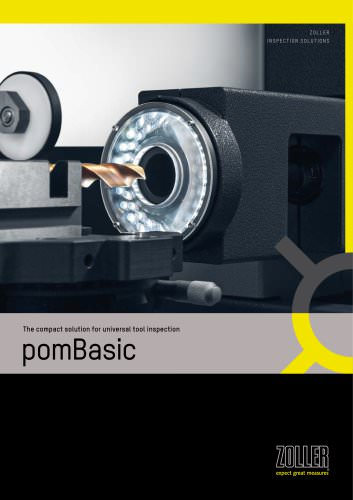 pomBasic