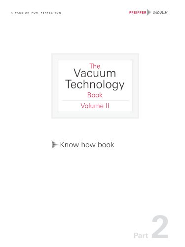 Know-how book (Part 2)