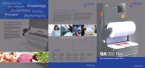 QX-300 Flex