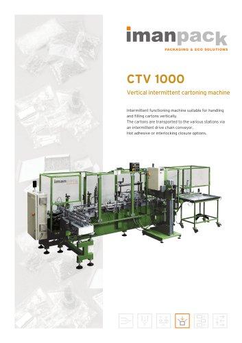 CTV 1000