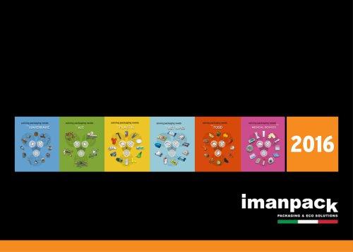 IMANPACK Company Profile EN