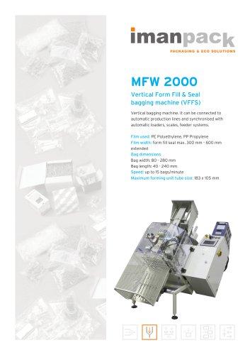 MFW 2000