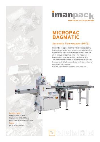 Micropac Bagmatic