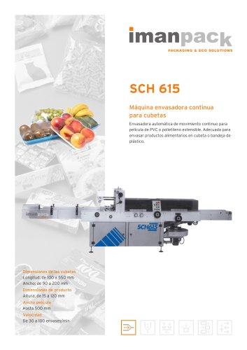 SCH 615