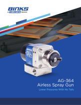 AG-364