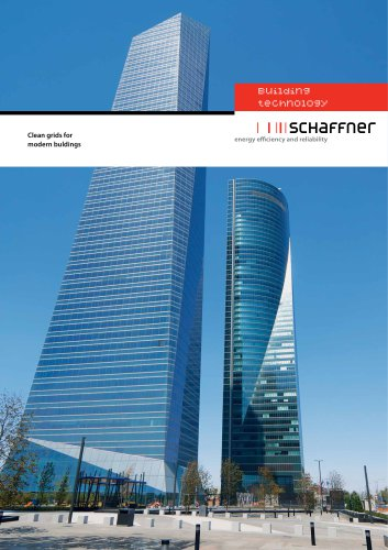 Schaffner_brochure