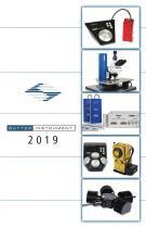 Sutter Catalog