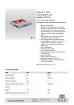 JLAe 5_12 Product Details