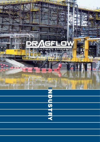 Dragflow Industry