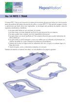 PRT2 1-Trak
