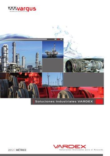 VARDEX Industrial Solutions