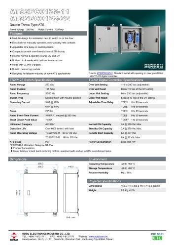 ATS2PC0125