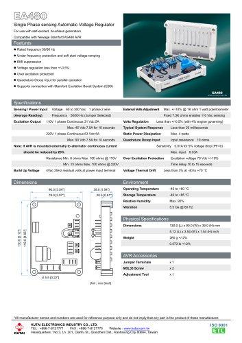 EA480