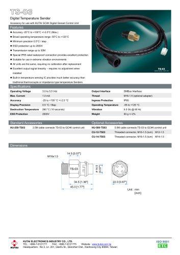 TS-03