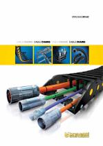 Cable Chain - Catalogue 2015.02
