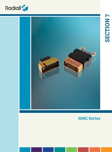 MMC Series