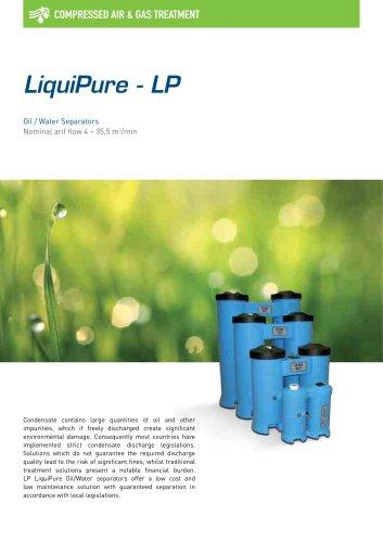 LiquiPure
