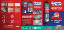 Thermcoat