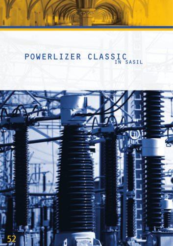 PLClassic in SASIL