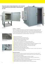 Tratamiento térmico de metales - 10