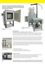Tratamiento térmico de metales - 14