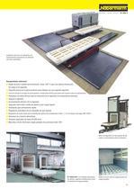 Tratamiento térmico de metales - 19