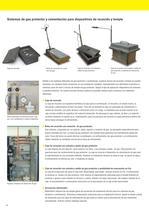 Tratamiento térmico de metales - 22
