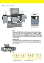 Tratamiento térmico de metales - 24