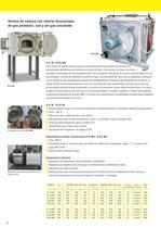 Tratamiento térmico de metales - 28