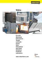 Vidrio - 1