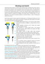 Jiwei Product Catalog