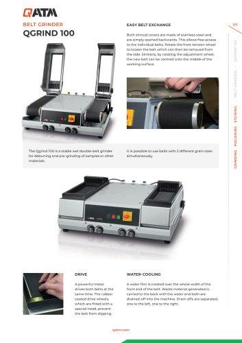 JADE 700