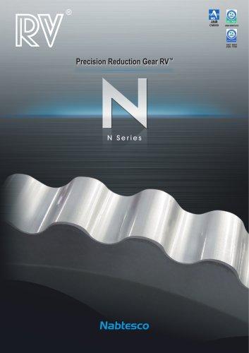 RV-N Series