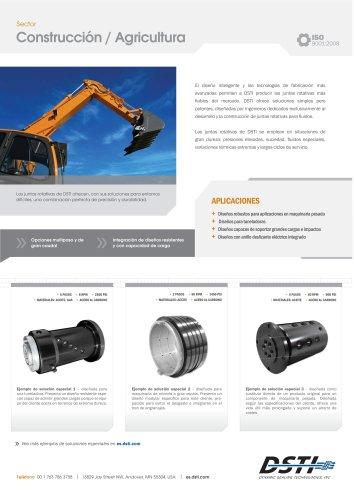 DSTI-construccion-agricultura.pdf